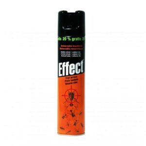 Insecticid universal EFFECT
